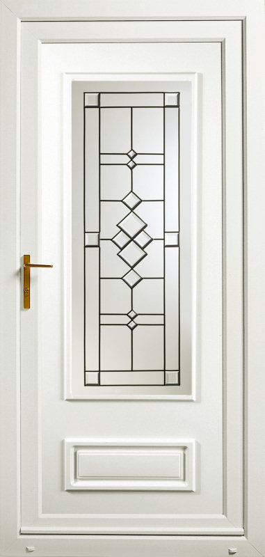 Doors Smyth Window Systems In Portadown Co Armagh