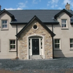 Tullyneagh Rd, Benburb, Co Tyrone