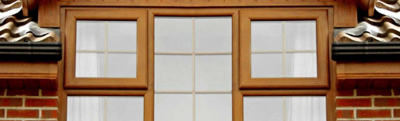 Smyth window systems portadown northern ireland supply for Upvc french doors northern ireland