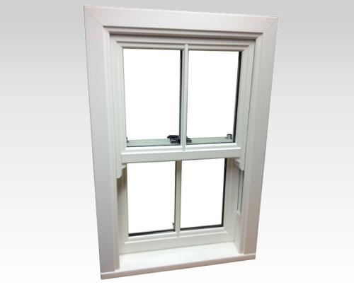 Windows Smyth Window Systems Portadown Co Armagh